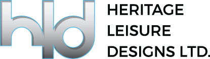 Heritage Leisure Designs Ltd